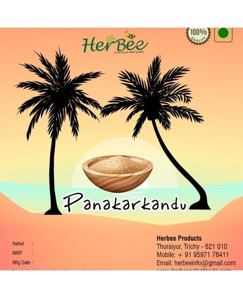 Palm Candy (Panai Karkandu)