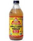 Bragg ACV 473 ml