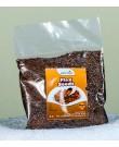 Flax seed 250g