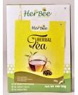 Herbal tea (11 herbels)