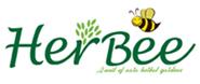 Herbee Paleo Foods
